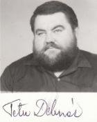 Peter Debnár