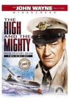 Rozbouřené nebe (The High and the Mighty)