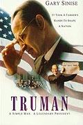 Prezident Truman (Truman)