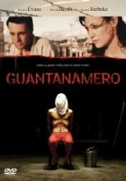 Guantanamero (Arritmia)