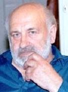 Boris Lukanov