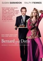 Bernard a Doris (Bernard and Doris)