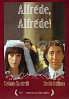 Alfréde, Alfréde (Alfredo, Alfredo)