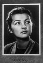 Olga Bgan