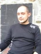 Roberto Castón