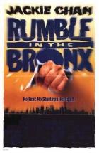 Rachot v Bronxu (Hung fan kui)