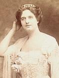 Mariska Aldrich
