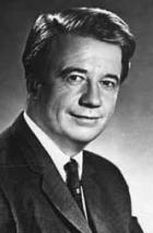 Alexej Konsovskij