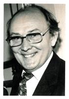 Oldřich Slavík