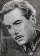 Boris Dmochovskij