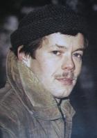 Vlado Černý