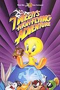 Tweetyho dobrodružný let (Tweety's High Flying Adventures)