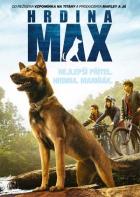 Hrdina Max (Max)