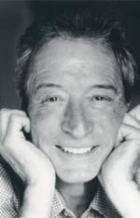 Gérard Lorin