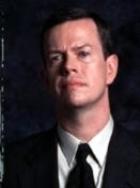 Dylan Baker