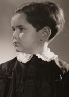 Arthur Fritz Eugens