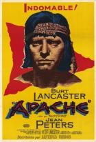Apač (Apache)