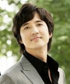 Joon-ho Jeong
