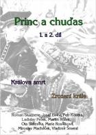 Princ a chuďas