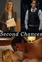 Další šance (Second Chances)