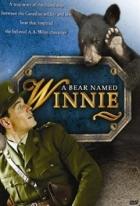 Medvídek Winnie