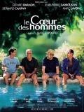 Francouz (Le coeur des hommes)