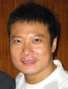 Chin Kar Lok