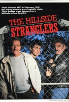 Škrtiči z Hillside (The Case of the Hillside Stranglers)