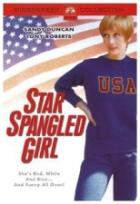 Hvězdná dívka