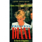 Na cestě za štěstím (Princess Diana - In Search of Happinnes)