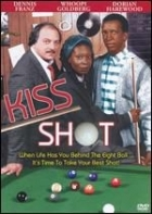 Lehký dotyk (Kiss Shot)