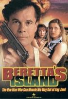 Berettův ostrov