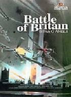 Bitva o Anglii (Battle of Britain)