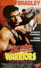 Bojovníci krve (Blood Warriors)