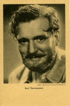 Karl Dannemann