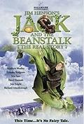 Jack a stonek fazole