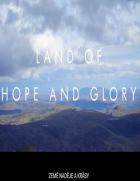 Země naděje a krásy (Land of Hope and Glory)