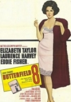 Telefon Butterfield 8 (Butterfield 8)