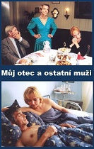 Můj otec a ostatní muži