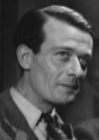 Pierre Montazel