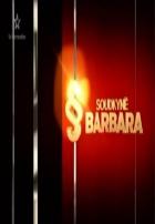 Soudkyně Barbara