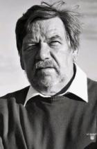 Josef Harvan