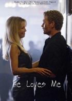 Manžel nebo milenec (He Loves Me)