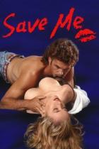 Zachraň mě!