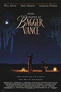 Legenda o slavném návratu (The Legend of Bagger Vance)
