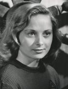 Anne Grete Hilding