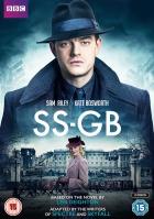 SS-GB: Hitler v Británii (SS-GB)