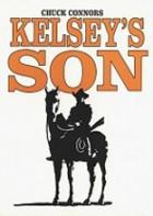 Kelsyho syn (Kelsey's Son)