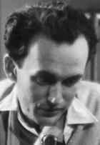 Miloš Makovec