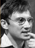 Alexandr Vigdorov